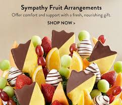 fruit bouquets deliver delicious fruit bouquets to