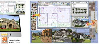Home Design Software Top Ten Reviews Cad Home Design Software Irrational Designer By Chief Architect 3d