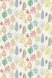 Home Decorator Fabric Design Home Decorator Fabric Decorative Fabrics Direct