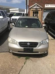 gold nissan maxima for sale used cars on buysellsearch