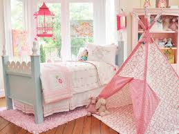 Bedroom Designs For Teenagers With 3 Beds 20 Kids U0027 Decor Ideas Adults Will Love Too Hgtv U0027s Decorating