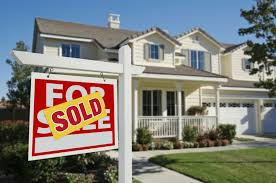 benefits of selling to a cash buyer http www