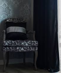 Black Eyelet Curtains 66 X 90 Of Luxury Crushed Velvet Fully Lined Eyelet Curtains