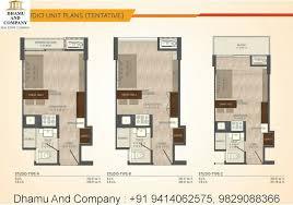 layout apartment studio apartment ideas layout design decoration