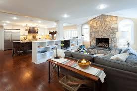 open floor plan flooring ideas home design outstanding what is an open floor plan pictures ideas