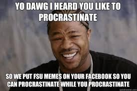 Fsu Memes - angry dad fsu meme dad best of the funny meme