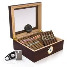 cigar gift set cigar gifts