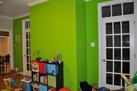 lime green bathroom ideas download lime green rooms monstermathclub com
