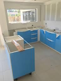 installing ikea kitchen cabinets ikea kitchen installation u2013 haute u0026 healthy