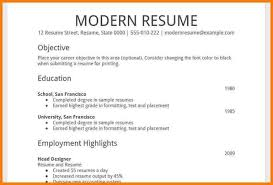 download resume template google haadyaooverbayresort com