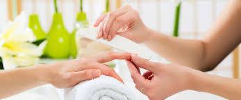 nail salon liberty township nail salon 45044 luxor nails and spa