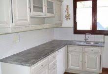 renovation cuisine chene modern renovation cuisine chene haus design