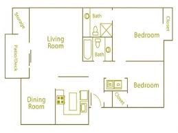kings meadow apartments rentals troutdale or apartments com