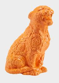 versace rokko decorative statue home collection us online store
