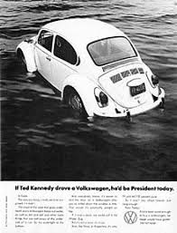 Do Chappaquiddick Chappaquiddick Incident