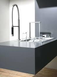 robinet cuisine escamotable sous fenetre robinet cuisine design table de cuisine design 11 robinet cuisine