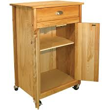 amazon com catskill craftsmen cuisine cart deluxe kitchen dining