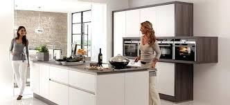 implantation cuisine ouverte exemple de cuisine ou cuisine exemple implantation cuisine ouverte