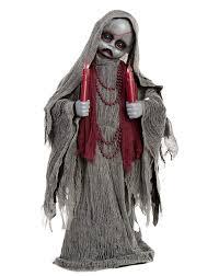 Spooky Halloween Prop Tutorials One Armed Grave Grabber Foam 118 Best Holiday Decorations Images On Pinterest Halloween Stuff