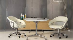 Standard Conference Table Dimensions Sw 1 Standard Height Conference Tables Coalesse