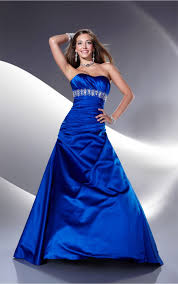 royal blue short bridesmaid dresses u2014 criolla brithday u0026 wedding