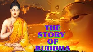 the story of u0027gautam buddha u0027 for kids youtube