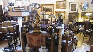 chicago home decor stores best antique stores in chicago
