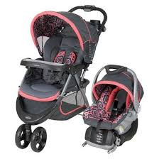 target black friday 2017 ad baby stuff best 25 baby travel system ideas on pinterest baby supplies