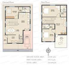 Vastu House Plan by Marvellous House Plan East Facing Per Vastu 51 With Additional