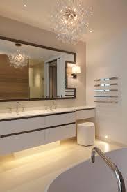 38 best bathroom design images on pinterest bathroom ideas