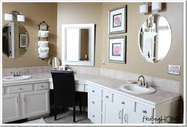decorating your bathroom genwitch