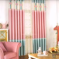 rideaux chambres enfants rideaux chambres enfants decoration rideaux pour chambre d enfant