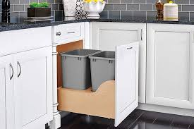 kitchen cabinet storage ideas custom cabinet storage solutions kitchen magic