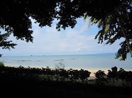 pine bungalow krabi klong muang beach thailand booking com