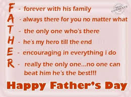 happy fathers day 2017 images quotes wallpapers messages