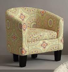 Comfy Chairs For Bedrooms comfy chairs for bedrooms amazon com