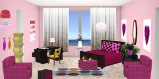 home interior design games for adults interior design games virtual worlds for teens