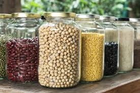 Best Storage Containers For Pantry - kitchen best pantry storage containers leftover containers