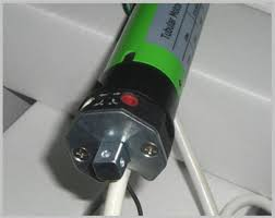 Awning Motor Repair Electric Awning Tubular Motor Piscina Awning Fittings Shop Front