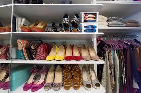 shoe organizer hanging closet shoe organizer models u2013 buzzardfilm com best