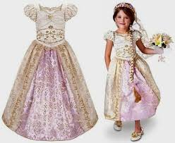 wedding dress costume disney princess dresses for naf dresses