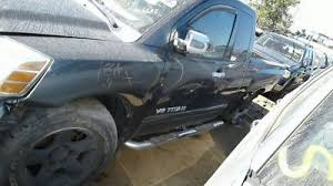Nissan Titan 2004 Interior Used Nissan Titan Interior Parts For Sale Page 8