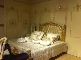 Schlafzimmer Warme Oder Kalte Farben Grünes Schlafzimmer Natürlich Schön