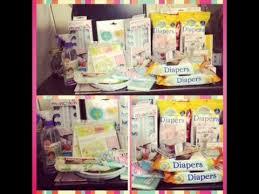 dollar store baby shower dollar tree 99cents haul baby shower gift 29 september 2014