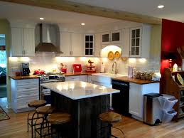 stenstorp kitchen island review before after how maribeth created kitchen on an ikea