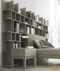 Headboard Bookshelf Headboard Ideas 7 Top Ideas For Headboard Designs