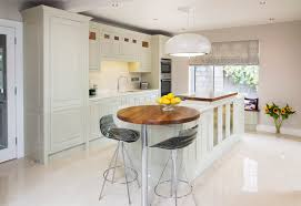 fitted kitchen 4 ways to design fitted furniture fitted