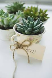 bridal shower favor 50 best bridal shower ideas themes food and decorating
