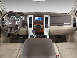 Ram 1500 Sport Interior 2010 Dodge Ram 1500 Prices Reviews And Pictures U S News