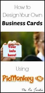 best 25 make business cards ideas on business cards